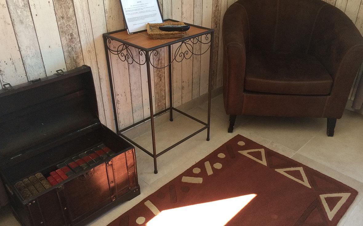 les arceaux le patio 34. Black Bedroom Furniture Sets. Home Design Ideas