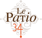Le Patio 34